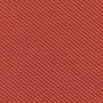 Aquatic Stoff Farbe