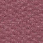 Byzantine Stoff Farbe