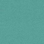 Campeche Stoff Farbe