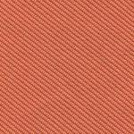 Coral Stoff Farbe