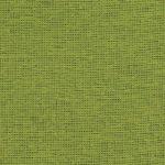 Gooseberry Stoff Farbe