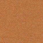 Sahara Stoff Farbe
