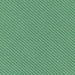 Sea Stoff Farbe