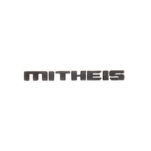 Mitheis Logo