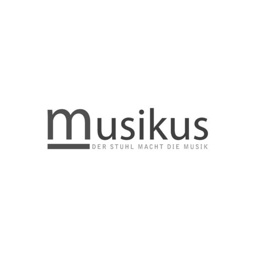 Musikus Logo